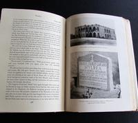 1956 Kuwait & Her Neighbours by HRP Dickson - 1st UK Edition - Original Dust Jacket (3 of 5)
