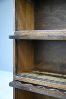 Globe Wernicke Sectional Bookcase (12 of 12)