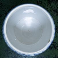 2 Flow Blue Jars (5 of 20)