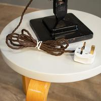 Vintage Angle Poise Desk Lamp (5 of 9)
