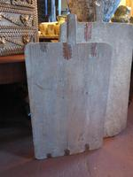 Set of 19th Century Bakers Preparstion Boards (8 of 8)