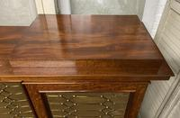 Fine Important William IV Side Cabinet (12 of 32)