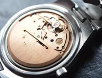 Omega 1972 Day Date Steel Wristwatch (4 of 6)