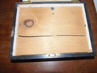Victorian Decorative Box (7 of 9)