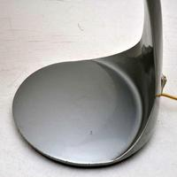 1960's Vintage Spanish Desk Lamp by Lupela (8 of 11)