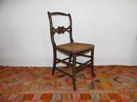 Victorian Chair (4 of 10)