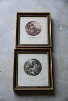 Pair of Antique Engravings (3 of 13)