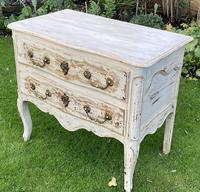 18th Century Louis XV Commode (8 of 12)