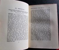 1928 1st Edition - Rumours & Hoaxes Classic Tales of Fraud & Deception by Peter Haworth' (3 of 5)
