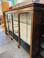 Shop Display Cabinet (9 of 21)
