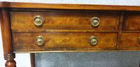Burr Walnut Side Table (9 of 10)