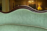 French Style Sofa (5 of 5)