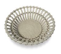 Basketweave Bowl (3 of 4)