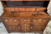 Georgian Welsh Oak Dresser (7 of 20)