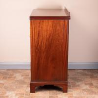 Waring & Gillow Mahogany Chest of Drawers (2 of 18)