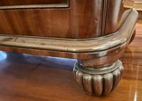 Gillows of Lancaster Early 19th Century Wine Cooler or Cellarette (4 of 5)