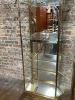 Brass Brass Display Unit (10 of 12)