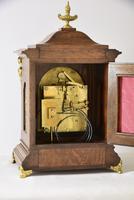 Superior W&H Ting-Tang Bracket Clock (5 of 5)