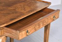 Side Table by Whytock & Reid of Edinburgh (5 of 9)