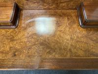 Very Pretty French Dressing Table (14 of 17)