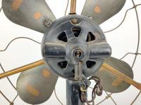 Vintage Electric Fan (6 of 7)
