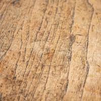 Distressed Refectory Table (4 of 11)