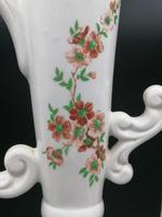 Antique Porcelain Ewer Aşurelik - Ibrik for an Turkish Market / Chinese Influence (5 of 18)