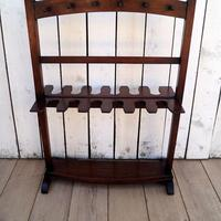 Victorian Riding Boot Rack (2 of 13)
