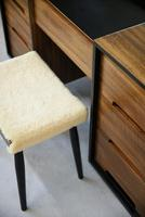 Stag C Range Dressing Table (8 of 9)