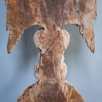 17th Century Walnut Swag (12 of 12)