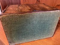 Walnut Jewellery / Table Box (2 of 10)