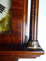Scottish Longcase Clock E. Maule Coldstream (10 of 13)