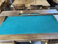 Oak Jewellers Desk (8 of 9)