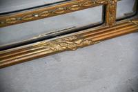 Vintage Gilt Mirror (2 of 11)