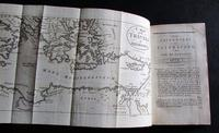 1795 The Adventures of Telemachus, The Son of Ulysses - Complete in 2 Volumes (3 of 4)