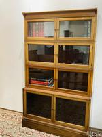 Four Tier Bookcase (5 of 9)