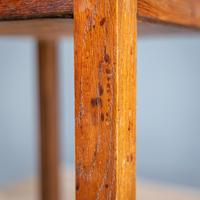 Heal's Style Side Table (9 of 9)