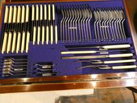 108 Piece Canteen of Cutlery (11 of 22)