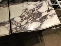 Pair of French Marble to Bedside Cabinets (5 of 11)