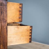 Apothecary Drawers (5 of 10)