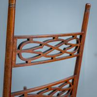 Arts & Crafts Chair (11 of 11)