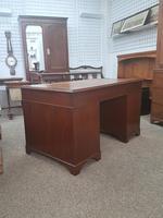 Antique Desk (5 of 5)