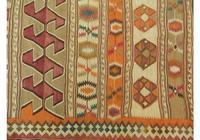Vintage Qashqai Kilim (4 of 4)