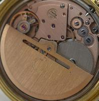 1973 Omega Geneve Day-date Wristwatch (7 of 8)