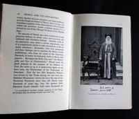 1925 1st Edition  Mosul  & Its Minorities by Harry Charles Luke (3 of 4)