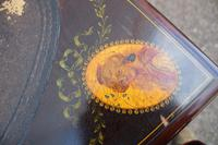 Antique Writing Table (6 of 7)