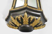 An Exceptional Pair of Late 19th Century Wall Lights (5 of 5)