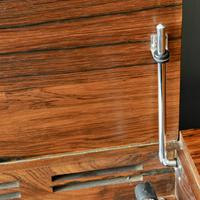 Bang & Olufsen, Beomaster 1200 in 1960's Rosewood Cabinet (13 of 15)