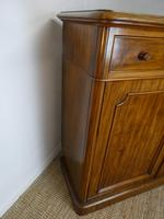 19th Century Cabinet by A. Blane & Son (6 of 12)
