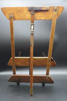 Unusual Early 20th Century Desk Easel (3 of 5)
